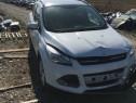 Dezmembrez Ford Kuga an 2012 mot 2.0 diesel