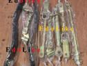 Set tiranti pentru tractoare Japoneze - preturi BOMBA