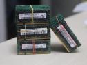 Ramii Laptop DDR2 4Gb-2X2Gb