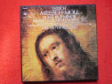 Vinil Bach - Messe In H-Moll Bwv 232 - 3xLP,HelmuthRilling