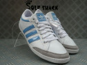 Adidas Plimcana Low 42