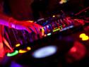 DJ nunta botez Muzica Sonorizare