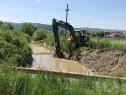 Închiriere excavator