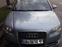 Audi A4 B7 2.0tdi 140 cai 2006