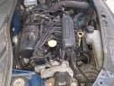 Motor Renault Clio,Renault Kangoo,Twingo 1.2 8 valve D7F