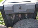 Trusa scule camion