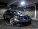 Bodykit tuning sport BMW Seria 5 E60 E61 M-Pachet 03-10 v1