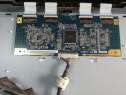 Modul Tcon 320wb02 c0b,320wb02 cob pentru ecran claa320wb02