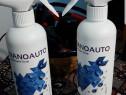 Solutie Protectie Textila - Dupa Curatarea tapiteriei auto c