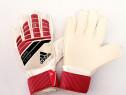 Mănuși portar Adidas Predator Pro FS jr( fingers save) nr.5