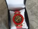 Ceas de damă Quartz Watch Woman Luxury Casual
