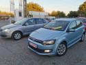 VW Polo 1.2 TDI Diesel-2012-Euro 5-Navi-Finantare
