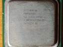 Procesor Intel Pentium 4 / 3 GHz / 800 MHz