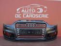 Bara fata Audi A3 Sportback S-line An 2012-2016