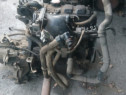 Motor Peugeot 306