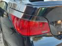 Stop stanga BMW E60, 2006