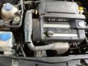 Motor VW Golf 4 1,4 16 valve benzină