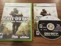 Xbox360 - Call of Duty 4 Modern Warfare
