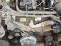 Motor Ford ranger 3.2 diesel