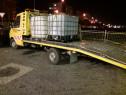 Bazine de 1000 litri  - asigur si transport