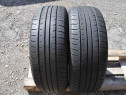 SET 2 Anvelope Vara 235/55 R18 HANKOOK OPTIMO K415 100H
