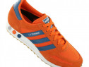 Adidasi Adidas L.A trainer Og 100% originali 39