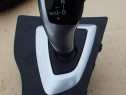 Maneta cutie BMW F30 F31 F20 F21 maneta schimbator joystick