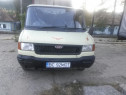 Ford Transit (Latvia) basculanta