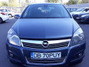 Opel astra h cosmo an 2010