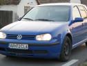 Vw Golf 4, 1.9 TDI Diesel, an 1998