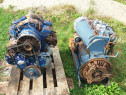 Motor Oem650 Moto Vm Motor Excavator Deutz80