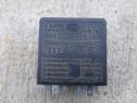Releu control lumini Audi A4, 2001, cod 4B0919471