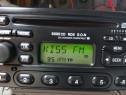 Radio cd Ford