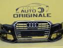 Bara fata Audi A6 4G Facelift S-line An 2015-2019