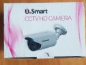 Camera Smart CCTV HD