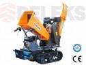 BIO-Tocator pentru uz profesional.DK-800-GREEN