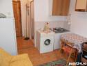 Apartament 1 camera-zona buziasului-calea buziasului