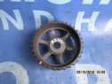 Pinion pompa injectie Renault Scenic 1.9dci; D72261844