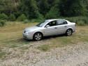 Dezmembrări Opel Vectra