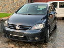 VW Golf Plus 1.9 TDI, import Germania