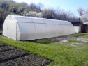 Kit Solar Mini-Home KS 8 ( 8 m lungime x 4 m latime)