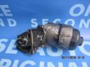Suport filtru ulei Mercedes M420 W164; A6291800510
