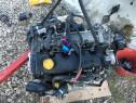 Unitate(pompa) ABS Fiat Croma, 1.9 diesel 120 CP, an 2010