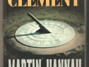Catherine Clement-Martin si Hannah