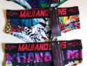Chiloti (hipster) dama originali Maui And Sons marime S(noi)