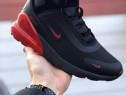 Ghete Nike marimi de la 40 la 44