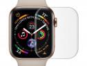 Folie Silicon Ceas Apple Watch Seria 1 2 3 4 5