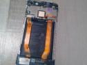 Placa baza si baterie Huawei P9 Lite Mini