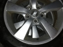 Jante aliaj 5x114.3⁰x16 Toyota Mazda Renault
