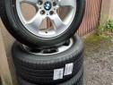 Roti vara 235/55/17 originale BMW X3 DOT 2014